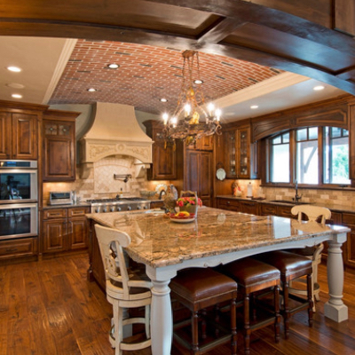 Austin Remodeling Specialist In Round Rock Tx Homeguide