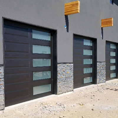G Brothers Garage Doors In Lakewood Co Homeguide