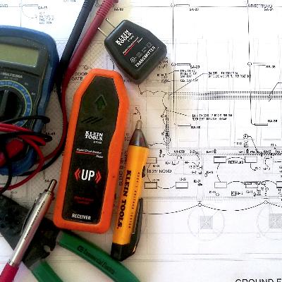 CB Electrical Panels
