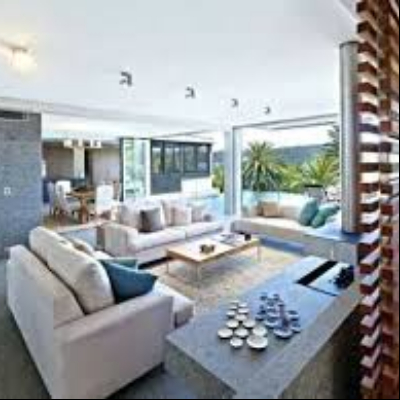 The 10 Best Home Staging Companies In West Palm Beach Fl 2020