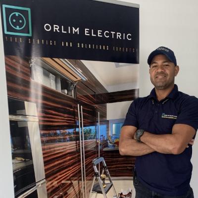 Orlim Services And Repairs