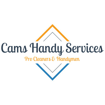 The 10 Best Carpet Cleaning Services In Sunnyvale Ca 2019
