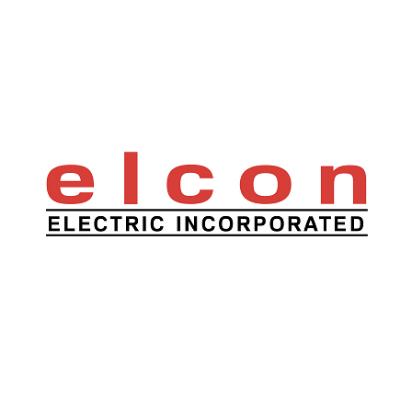Elcon Electric, Inc.