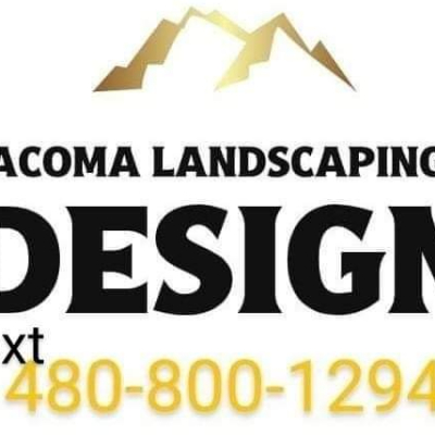 The 10 Best Landscaping Companies In Phoenix Az With Free Quotes